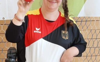 Fan von … Anne